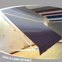 RV awning manufacturer china China Professional manufacturer for RV awning