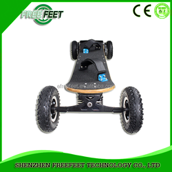 Factory price 4 wheels off road bike motorcycles made in china