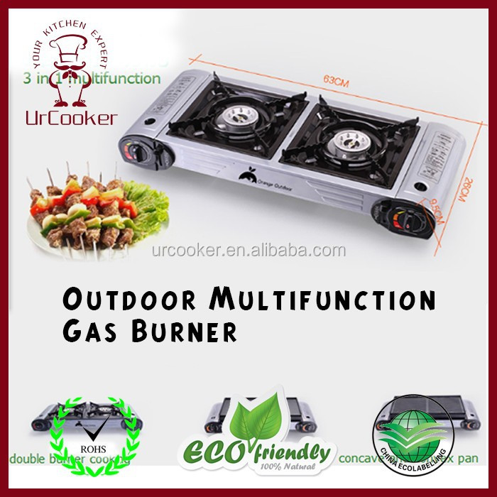 Korean barbecue grill bbq tables gas barbecue