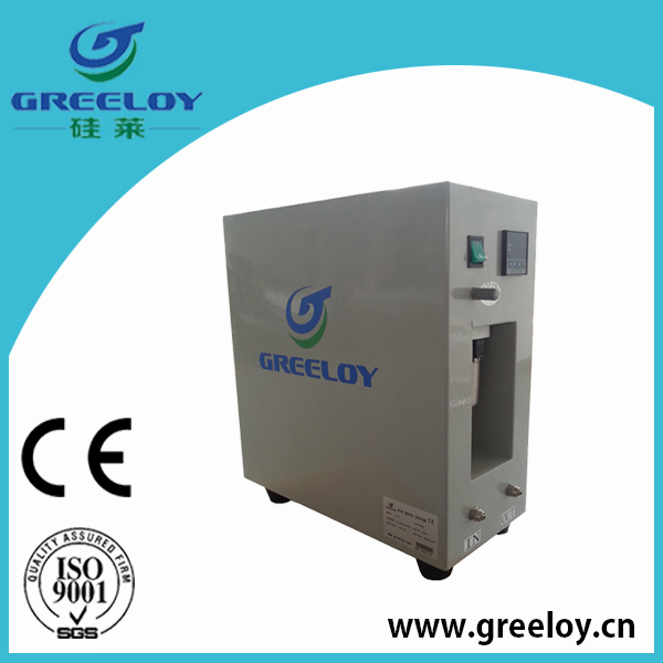 Independent Air Dryer System/heatless regeneration adsorption dryers