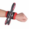 Screws Wristband Magnetic Super Powerful For