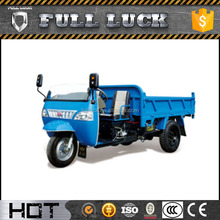 Wholesale customized Cargo Motor Tricycle