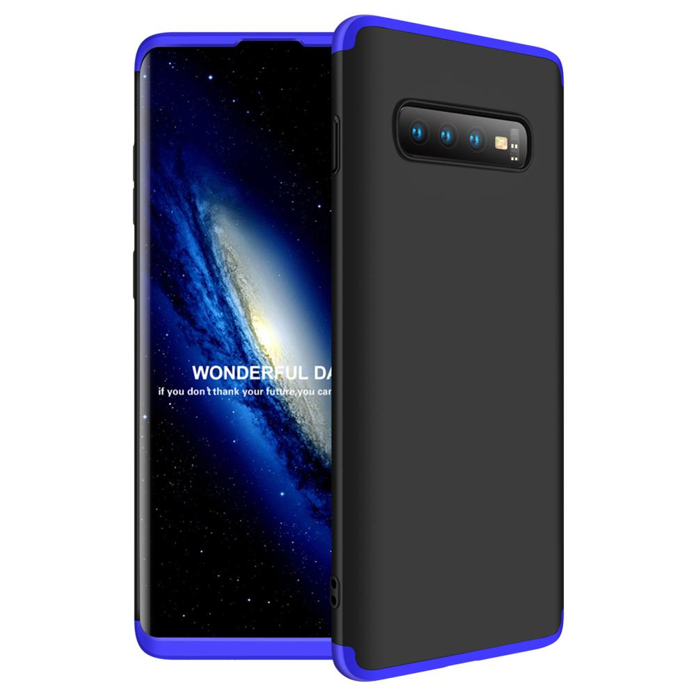 2019 New Arrivals 3In1 Case For Samsung S10 Plus Ultra Slim Case For Sumsung S10 Plus <strong>Phone</strong> Case