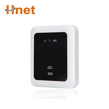 Fast speed 150M 4G LTE 192.168.1.1 Wireless Mini Wifi Router