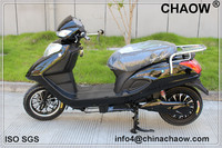 High Quality Manufacturer: CHAOW Electric Bike/ Bicycle
