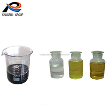 bleaching chemical used to decolor tyre oil silica gel sand