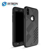 Super Tough Shockproof 2 In 1 Mobile Phone Military Army Case For Iphone