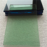 China wholesale 3mm 4mm 5mm 6mm 8mm 10mm 12mm 15mm 19mm tinted float tempered glass for window glass