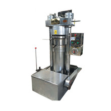 Small olive oil making mill for good olive oil production line