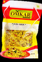 Omkar Green Magic - Avalakki (Thin Pressed Rice)