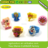 Eco friend Cartoon Characters silicone ring