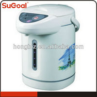 SuGoal electric appliances electric air pots thermo pot