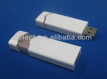 innovative products us dollor card stick usb for pormo gifts