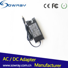 PA10 90W 19.5V 4.62A laptop/notebook adapter power adapter for Dell Vostro 500,1000