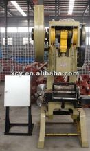 HY-Power Press Punching Machine