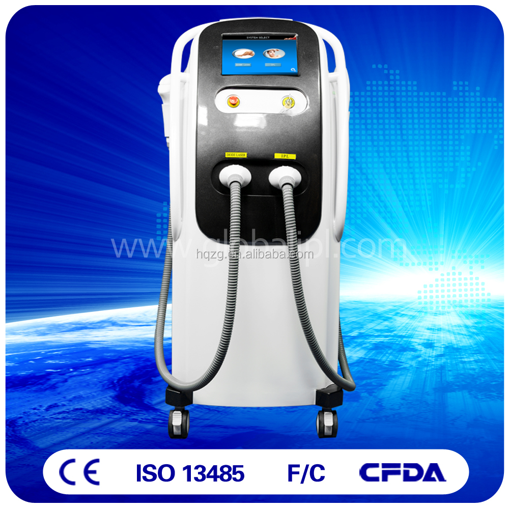 2016 globalipl ipl skin rejuvenation machine home