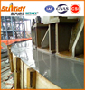 Most competitive price concrete adhesive Polycarboxylate Ether Superplasticizer