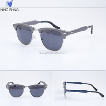 New Design Popular Model 2014 Fashion Sunglass