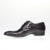 2014 men's formal shoes, men's dress shoe, men's office shoes