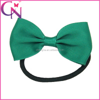 Free Shipping Solid Color Kids Tie Bow Tie CNHBW-1307064-2W