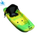 6.5 ft Kids kayak with CE certificate