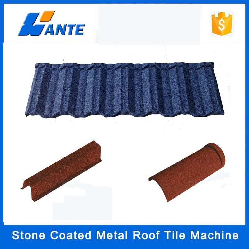 Trade assurance corrugated sand coated metal roofing tiles,corrugated steel building materials