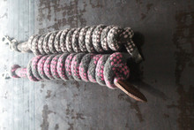 Lead Rope for Horse, Acrylic lead horse rope