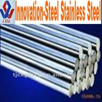 prime quality 410 stainless steel round bar