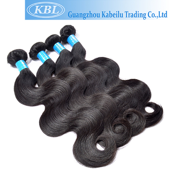 wholesale korean hair extension,colored two tone hair weave,100 human ombre hair braiding hair
