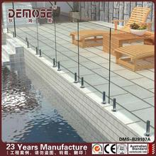 glass pool fence brackets,pool fence hinges