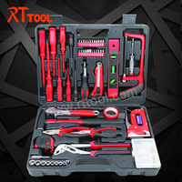 2017 Hor Sell 57PCS Household Tools