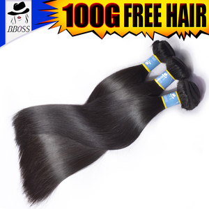 Free sample wholesale cheap 10a mink human bundles remy hair weave raw virgin extensions vendor cuticle aligned brazilian hair