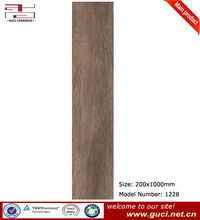 price of different type of wood 200x1000