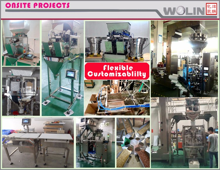 2017 Large 500mm width metal detector inspecting machine for food packaging system