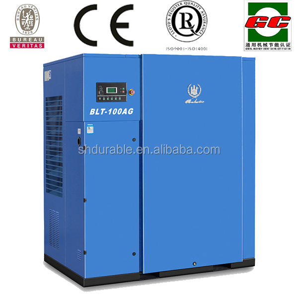 shock absorber spring screw air compressor