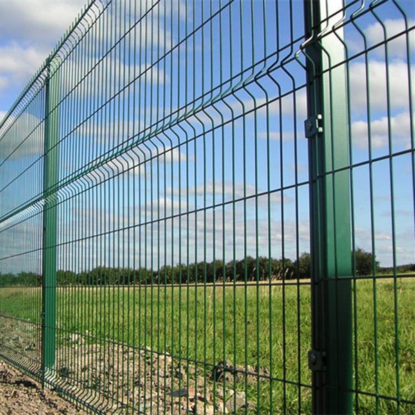Wire Mesh Fence,Mesh Fencing For Dogs,Mesh Fencing For Cats - Buy ...