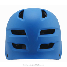 Golden Supplier european style safety construction helmet
