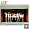led panel p7.62 7.62mm outdoor led display led sign boards led panel