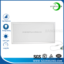 2ft*4ft LED Ceiling Lamp Panel LED Light