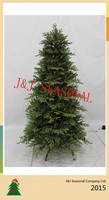 most popular christmas tree decoration china