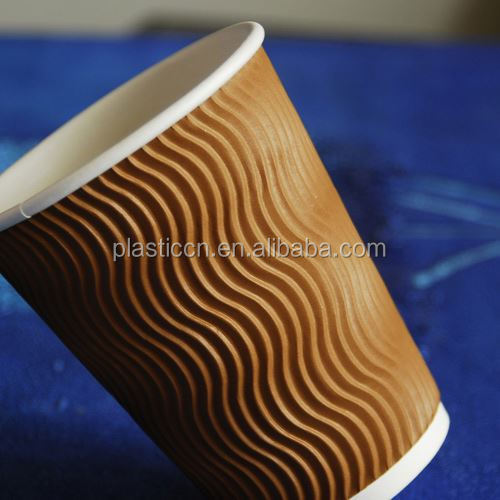 disposable paper cup holder, cheap disposable paper cup, paper tea cup pattern
