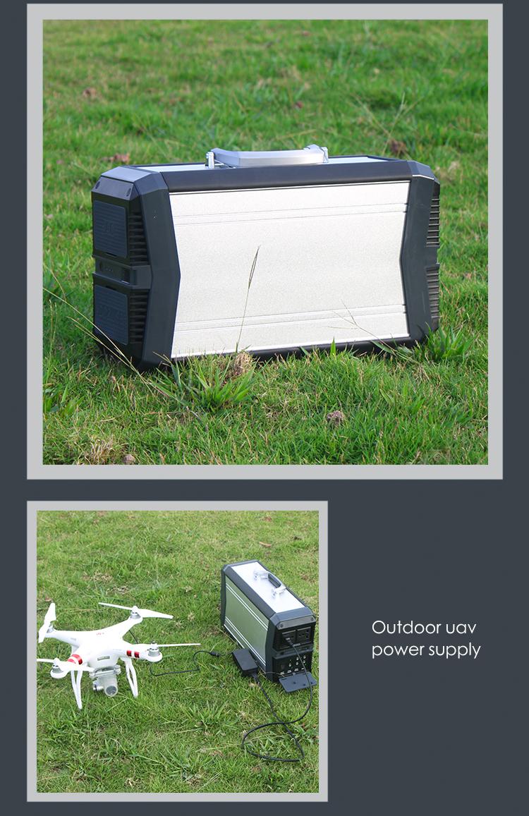 solar generator  (11).jpg