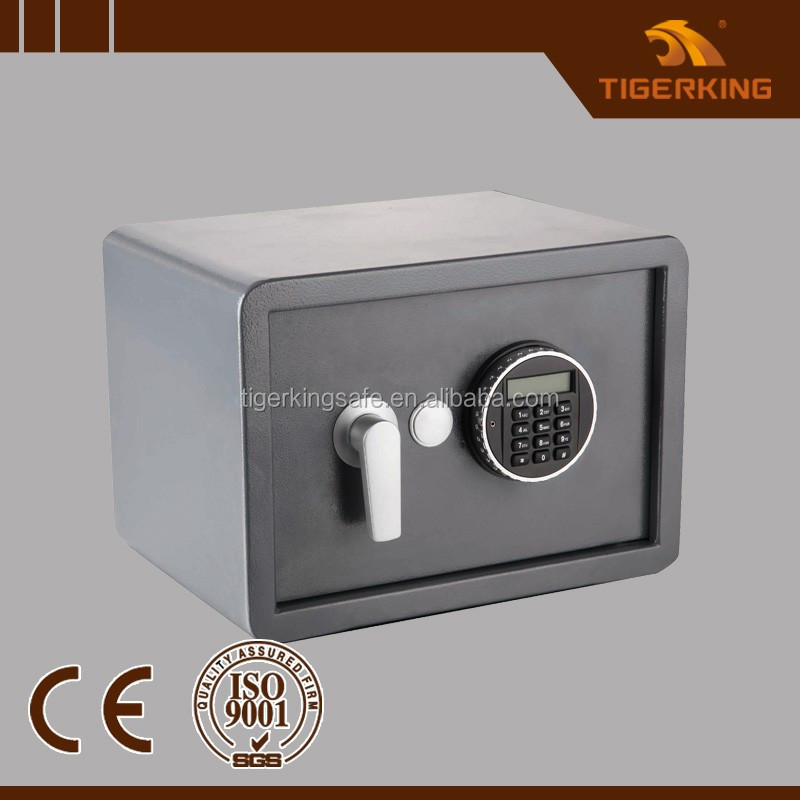 security electronic safe with digital lock