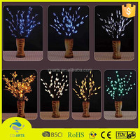 Hot selling romantic led decorative serial lights