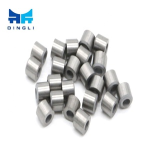 tungsten carbide CURC STATIONARY