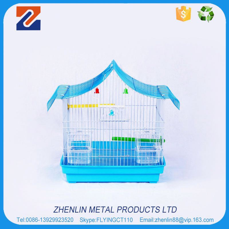 Wholesale custom high quality bird cage panels