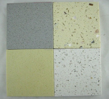 artificial quartz stone,compact structure quartz stone countertops with polished surface