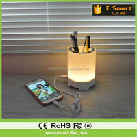 Buy Simple Bed Head with Light EC1081 in China on Alibaba.com
