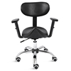 SKE013-7 ISO9001&13485 Certification Medical Relaxing Height Adjustable Nurse Office Chair