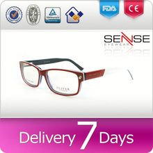 water glasses spectacle cloth eco eyeglasses